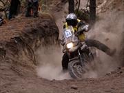 Termina el primer BMW Motorrad GS Challenge México