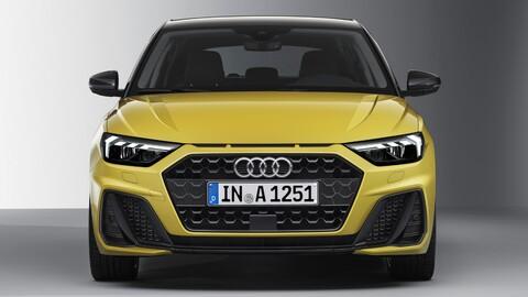 Audi A1 podría ser descontinuado