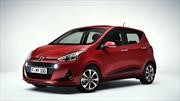 "El Hyundai Grand i10 HB será ""made in"" Ecuador"