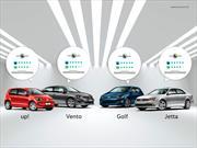 Frenos ABS y bolsas de aire en todos los Volkswagen para México