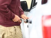 ¿Qué hacer cuanto te roban el auto?