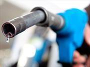 ¿Qué pasa si tengo agua en el tanque de nafta?