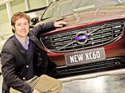 Volvo Cars Chile nombra nuevo Gerente Comercial