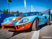 Galería: Feria Motor 2017