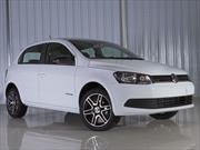 Lanzamiento nuevo VW Gol Trend Sportline