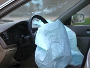 La importancia de reparar los airbags defectuosos de Takata