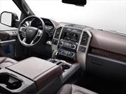 Conductores en EUA prefieren vehículos con alta tecnología