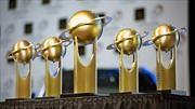 World Car Awards eligió los mejores autos y SUVs de 2020