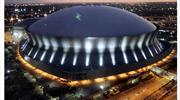 El estadio de los Santos de Nueva Orleans se llamará Mercedes-Benz Superdome