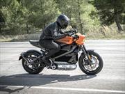 Conducir motocicleta disminuye el estrés, según estudios científicos
