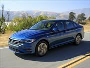 Nuevo Volkswagen Vento se lanza en Argentina y ya lo probamos