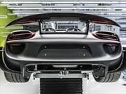 Si tienes un Porsche con 15 años de antigüedad, esto te interesa