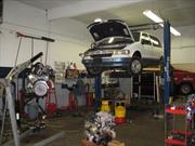 ¿Cómo eligen los mexicanos su taller de autos preferido?