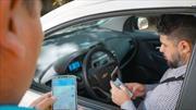 Seguridad Vial destaca la recepción de la Licencia Digital