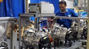 Volkswagen Argentina ampliará su planta de cajas de velocidades de Córdoba