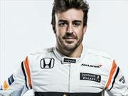Fernando Alonso se queda finalmente en McLaren