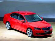 Skoda vendió 69.500 vehículos