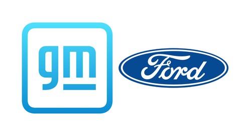 GM demanda a Ford por usar la palabra Cruise