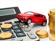 ¿Cómo el crédito puede determinar, la mejor opción para comprar un auto?