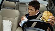 Obesidad en EUA provoca más consumo de gasolina en autos