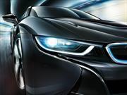Las marcas y los carros con los clientes más fieles
