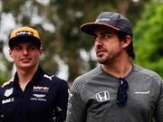 F1 Picante: Red Bull y Honda se acordaron de Fernando Alonso