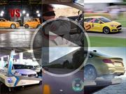 Top 10: los videos más vistos en Autocosmos en julio
