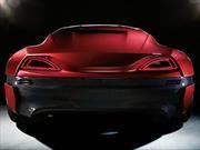 Los mejores autos concepto de 2016