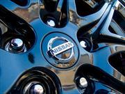 Filipinas, nuevo objetivo de Nissan