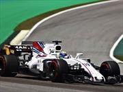 F1 2018: Brasil, por primera vez en 47 años sin pilotos