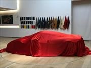 Estas son las creaciones más exclusivas de Ferrari Special Projects