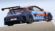 Hyundai prepara el deportivo que le dará pelea al Toyota Supra