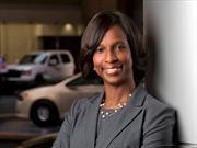 GM nombra nueva vicepresidenta de Calidad Global y Experiencia de Cliente