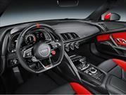 Las seis tecnologías que definen a los autos modernos
