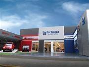 Automotores Fortaleza continúa su expansión