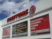 Llega a Colombia Car Store, la tienda especializada en consentir su carro