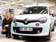 RENAULT-Sofasa da precios especiales para la puesta a punto de los vehículos