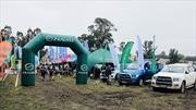 ZX Auto se asocia con el motociclismo chileno