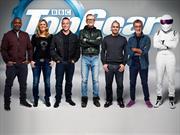 El nuevo Top Gear presenta a su staff completo de presentadores