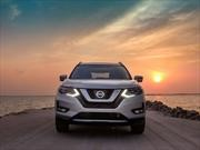 Nissan X-Trail es la SUV más vendida a nivel global