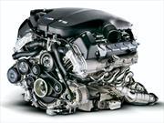 Los 5 beneficios de hacerle una limpieza interna al motor