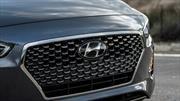 A qué se dedica Hyundai además de producir y vender automóviles