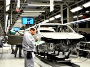 Caen las ventas de Volkswagen en Estados Unidos