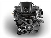 Renault y Nissan alistan motores diésel para 2020