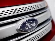 Ford aniquilará sedanes y hatchabcks para desarrollar más pick ups y SUVs