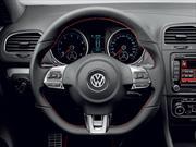 Recall de Volkswagen a 420,000 vehículos