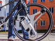 Top3: Las soluciones de movilidad premiadas en los Edison Awards
