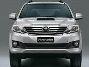 Motorshow con Toyota de Colombia en Bucaramanga