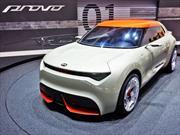 Kia Motors aumenta su valor de marca en 15%: USD$ 4,7 Billones