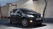 SEAT Mii Electric, el compacto que quiere dominar Europa